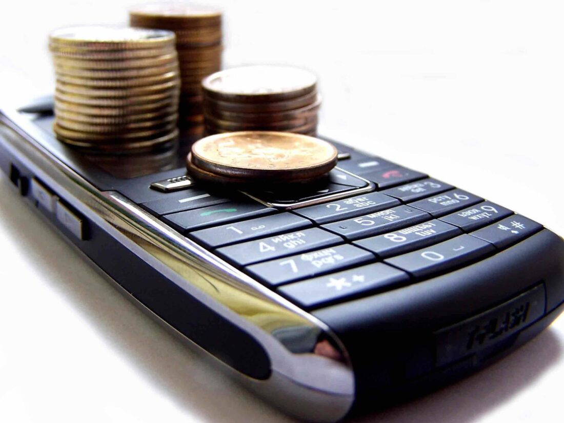 MPs move to spare mobile lenders from capital rules