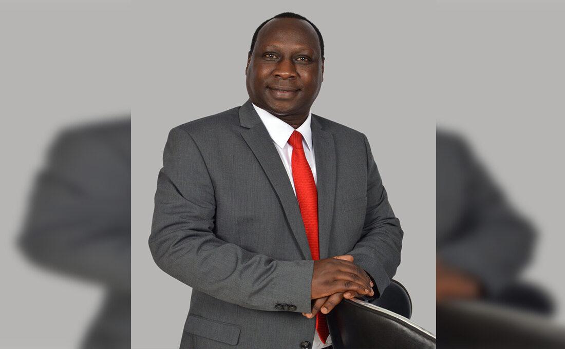 KTDA confirms Wilson Muthaura as CEO