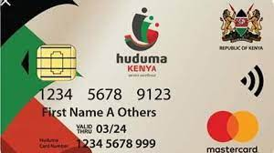 High Court declares Huduma Namba roll out illegal