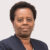 EABL CEO Jane Kariuku named among top CEOs in Africa